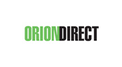 Orion Direct