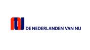 de Nederlanden van nu